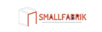 SmallFabrik